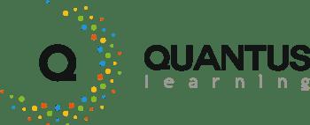 Quantus Learning